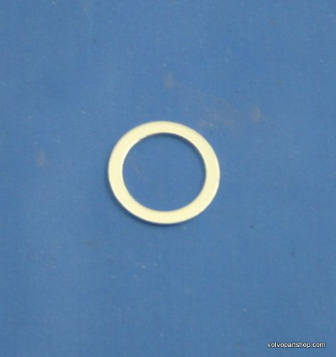 Sump Plug Washer 977751.
